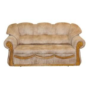 Sofa Hrabia 3-osobowa